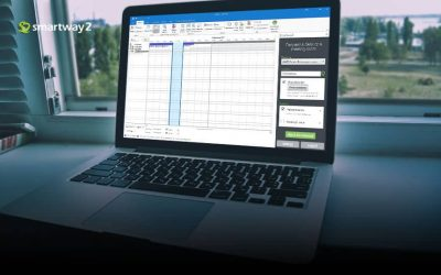 Outlook room booking just got a whole lot easier