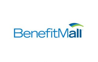 benefit mall logo