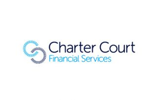 Charter Court Financial Services logo