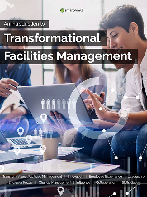 transformational facilities management