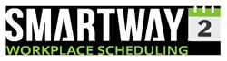 Smartway2 Logo