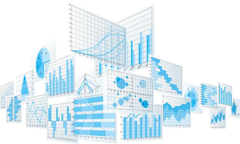workspace utilization data