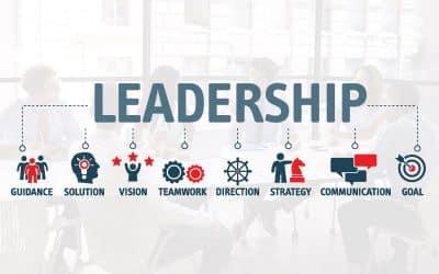 Cross-Functional Leadership Explained