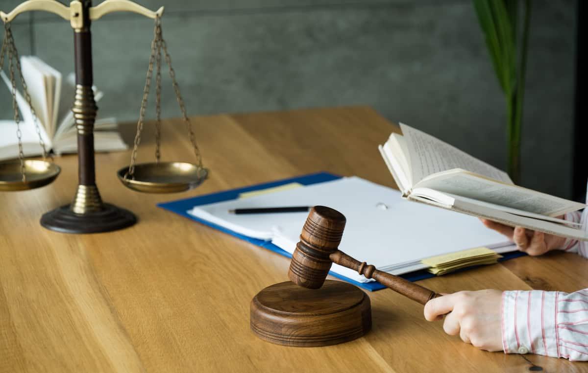 employee monitoring law