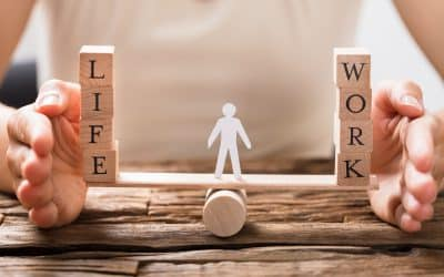 How to Achieve Work Life Balance in 2021