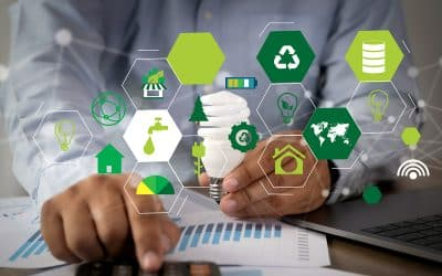 Sustainable Facilities Management – The Vital Role FMs Can Play