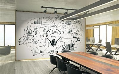 Workplace Strategy: Everything You Need to Know