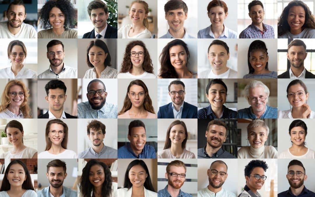 diversity ethnicity