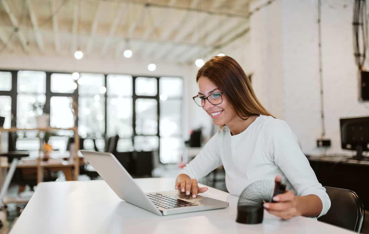 flexible work benefits