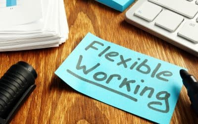 Workplace Flexibility: What is it? Why is it Important?