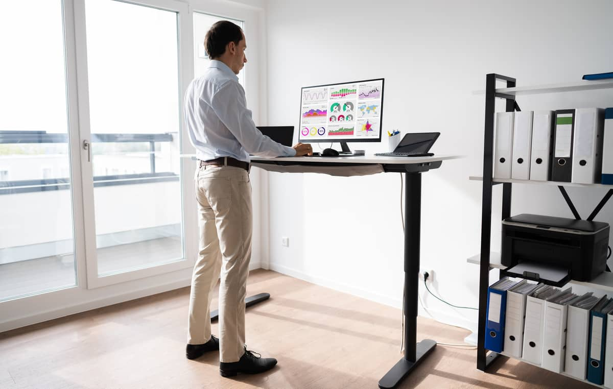 adaptive furniture