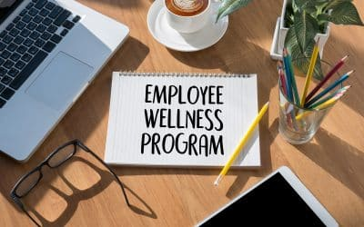 Employee Wellness: What Is It & Why Is It Important?