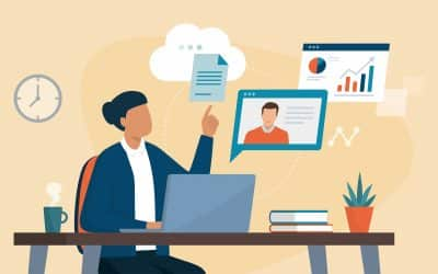 Agile Working vs Flexible Working: What's the Difference?